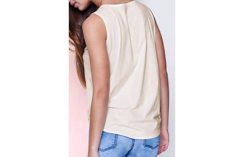 CG099C-5105---Wear_back