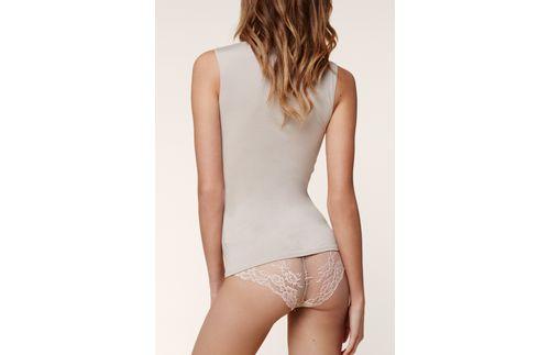 CGD1159-5501---Wear_back