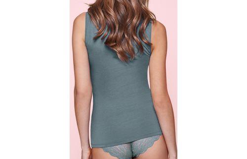 CGD1173-5497---Wear_back