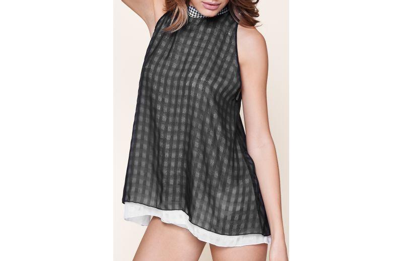 CGD1179-4955---Wear_front