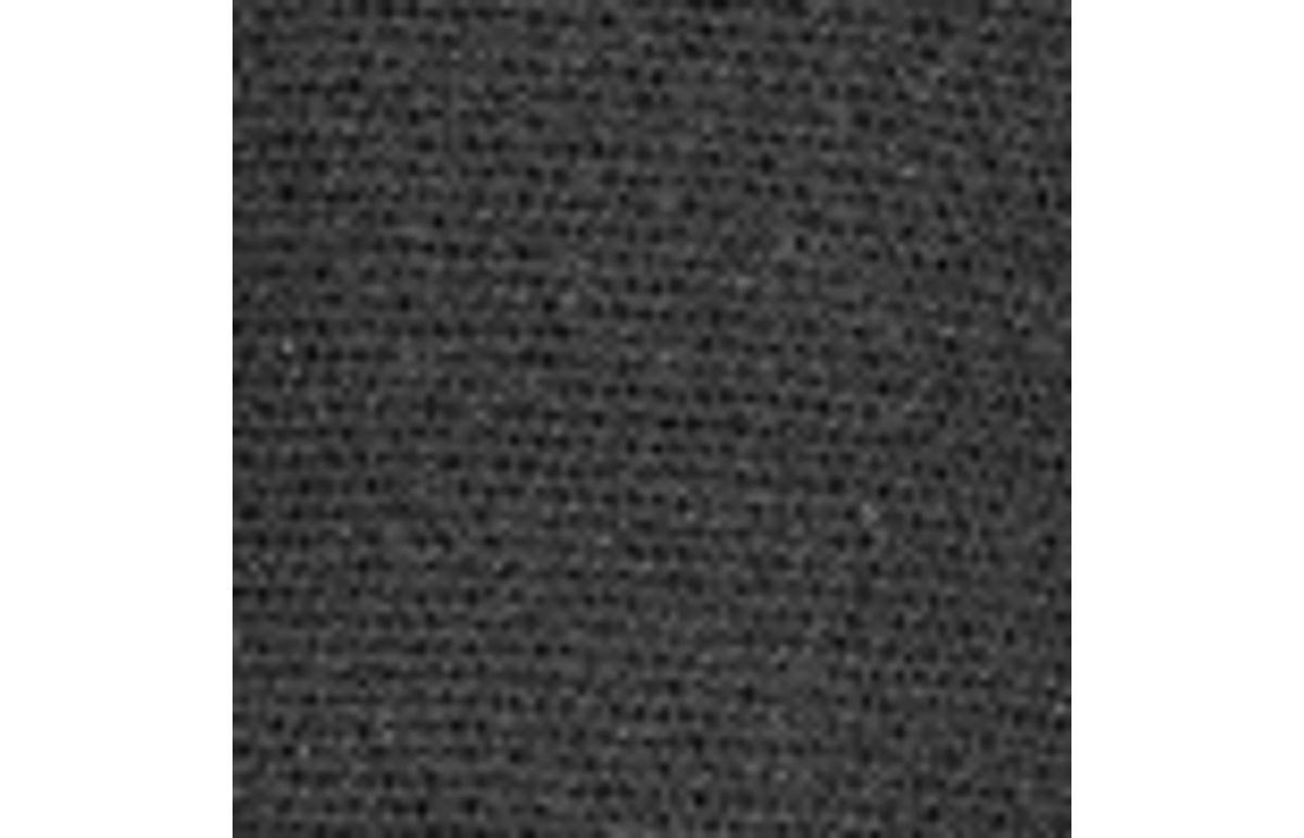 CL094B-019---Swatch