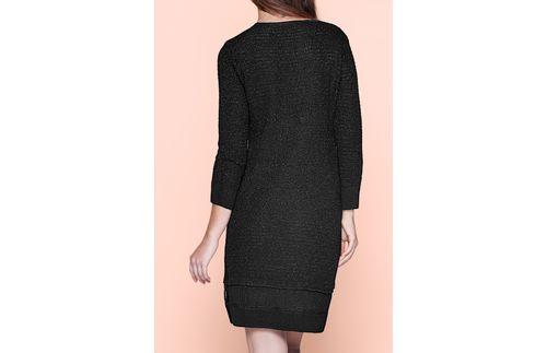 CL094B-019---Wear_back