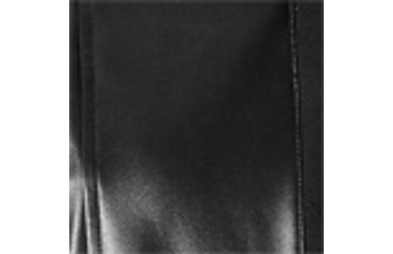 CL094C-019---Wear_back