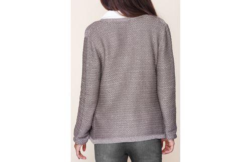 CL094D-5523---Wear_back