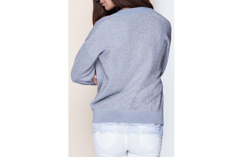 CL094E-5520---Wear_front