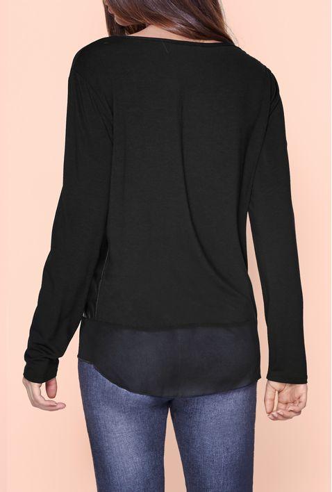 CL094F-019---Wear_back