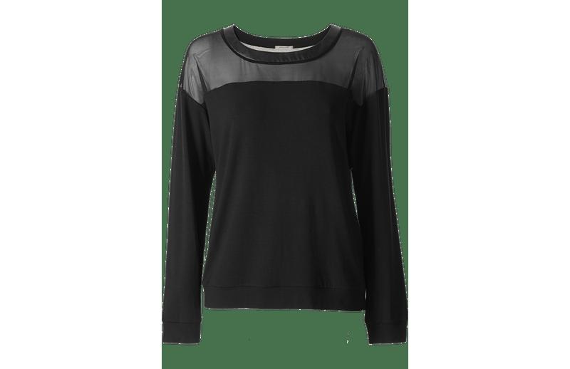 CL094G-019---Wear_back