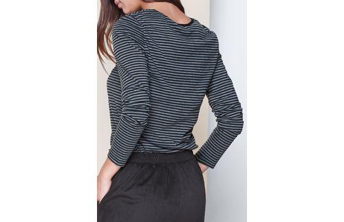 CL094J-2532---Wear_back