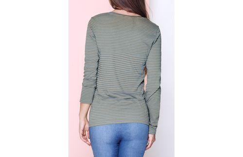 CL094J-5628---Wear_back