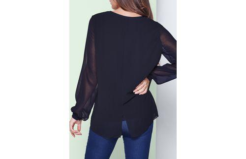 CL094M-019---Wear_back
