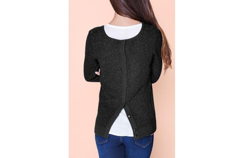 CL094O-019---Wear_back