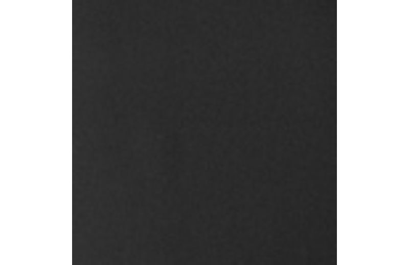CL095A-019---Wear_front