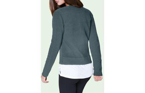 CL095C-5497---Wear_back