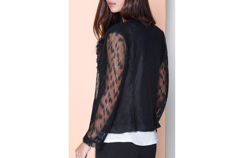 CL095E-019---Wear_back