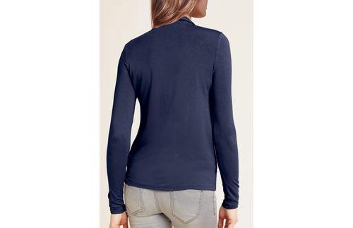 CL095F-3094---Wear_back