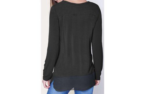 CL095G-019---Wear_back