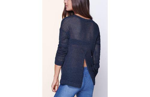 CL095I-5521---Wear_back