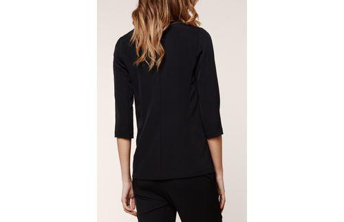 CL095L-019---Wear_back