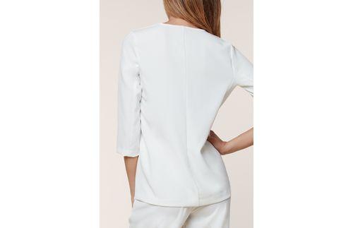 CL095L-2127---Wear_back