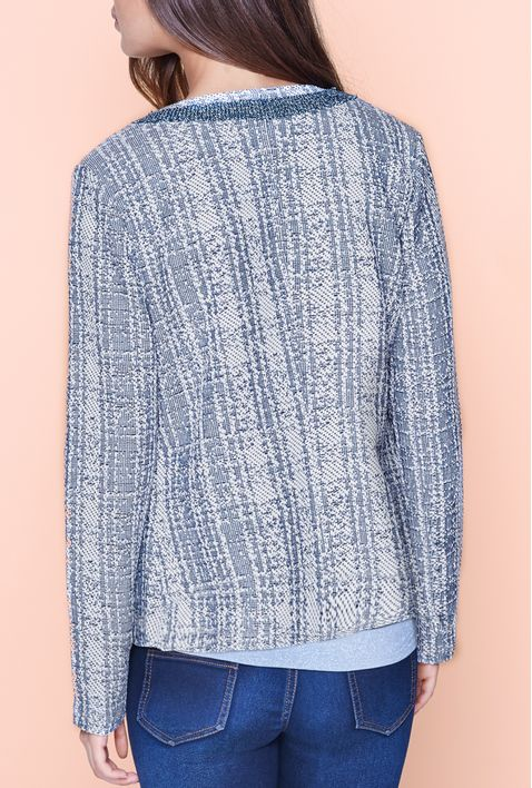CL096A-5525---Wear_back