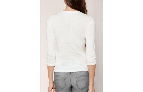 CL097A-2127---Wear_back