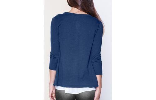 CL097A-5548---Wear_back