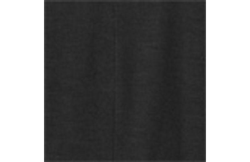 CM094A-019---Wear_front