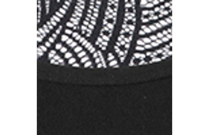 CM094B-019---Wear_back