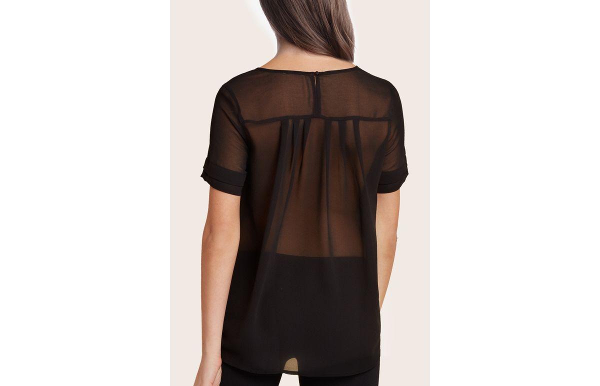 CM095B-019---Wear_back