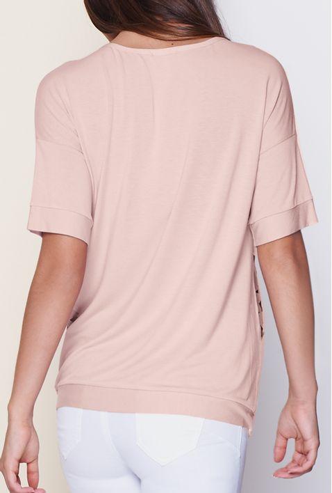 CM096A-5505---Wear_back