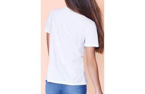 CM096C-2127---Wear_back