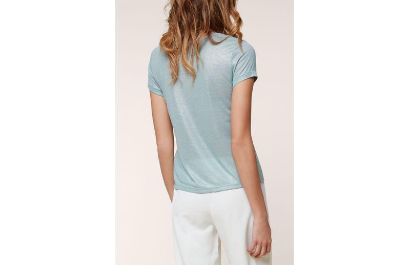 CM097B-5875---Wear_back
