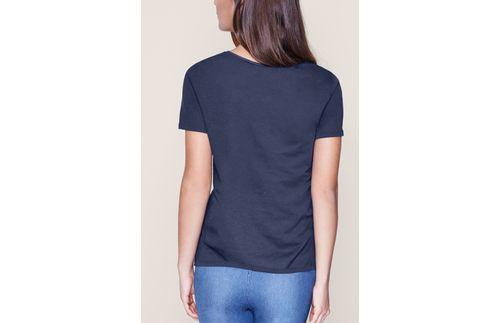CM098A-3094---Wear_back