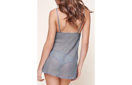 LBD1185-5503---Wear_back
