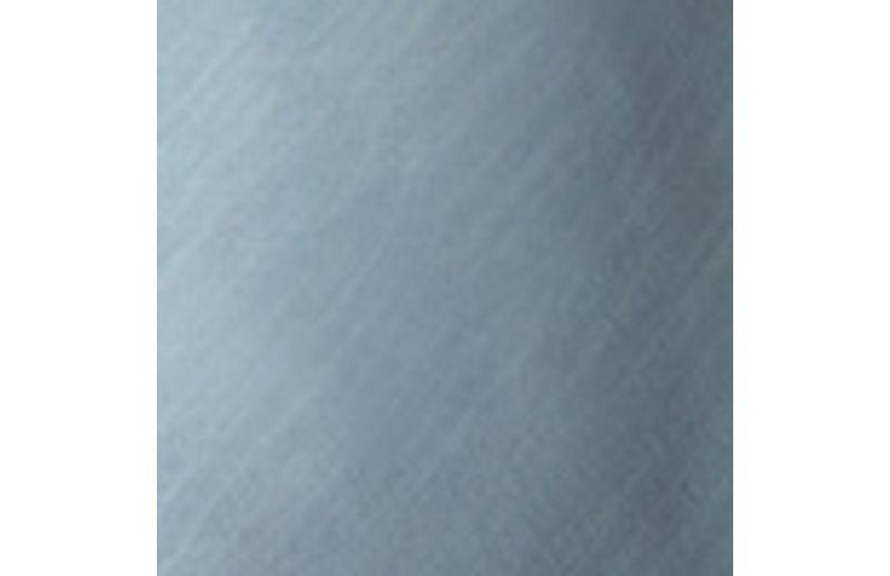 LBD1185-5503---Wear_front