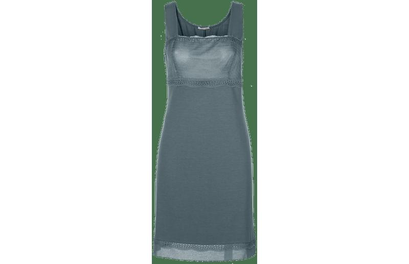 LCD271-5497---Wear_front