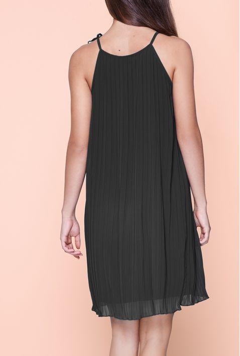 LT098A-019---Wear_back