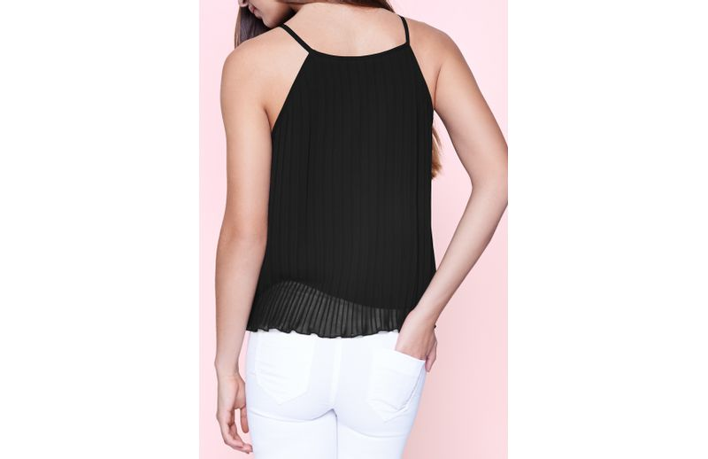 LT098B-019---Wear_front