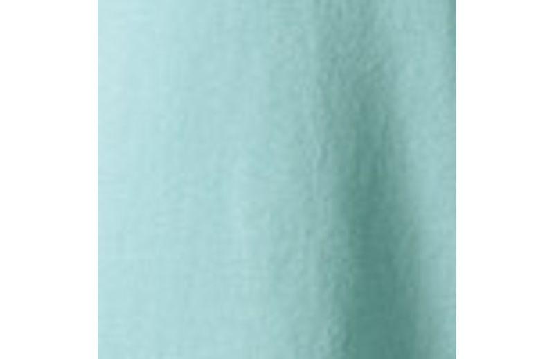 PDC9C2-5551---Wear_front