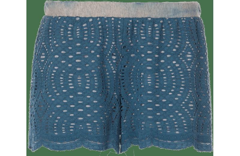 PDC9C4-2791---Wear_back