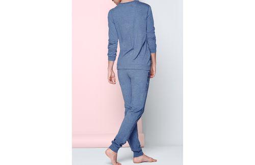PLD5C3-5511---Wear_back