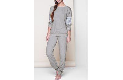 PLD7C1-031---Wear_front