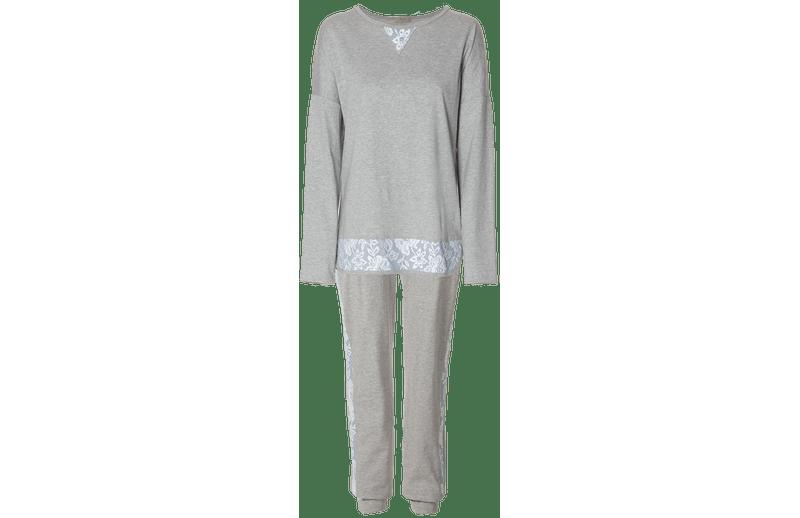 PLD7C3-031---Wear_front