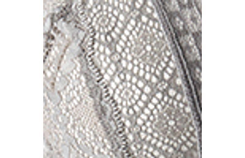 RBD1177-5496---Wear_front