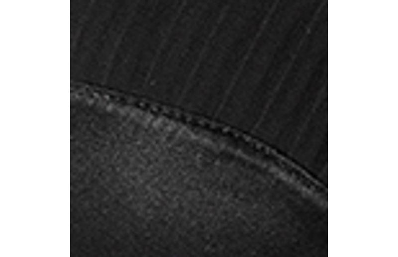 RID1174-019---Swatch