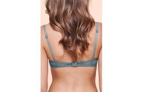 RID1176-5497---Wear_back