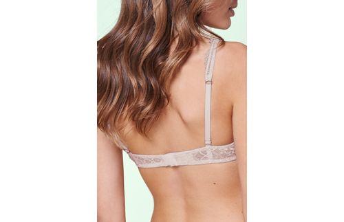 RID1192-5889---Wear_back