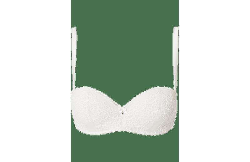 RIF1183-2127---Wear_front