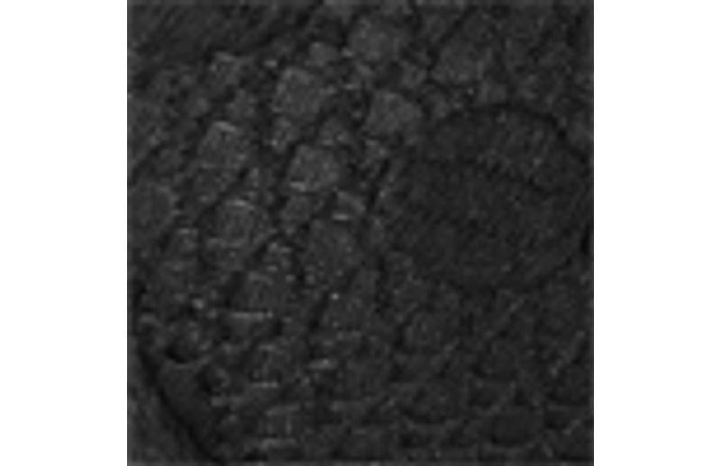 RPD1172-019---Wear_front