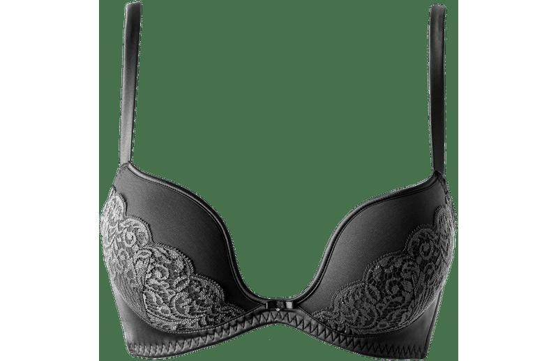RPD1173-019---Wear_front